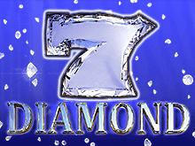 Diamond 7 в казино 777
