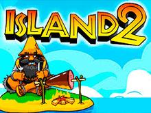 Игровые автоматы Island 2 на деньги