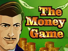The Money Game в казино 777