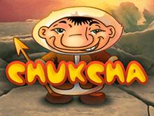 Онлайн казино 777 и игровые Chukchi Man