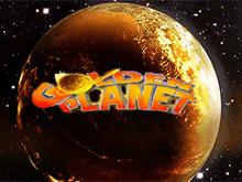 Аппараты в казино 777 Golden Planet