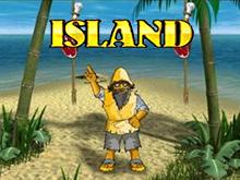 Игровые Island в онлайн казино 777