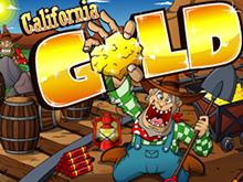 Играть в Вулкан в Золото Калифорнии